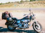 Motorcycle Pics: Nm Us550 1068