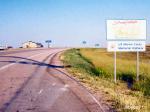 Motorcycle Pics: Sd Stateline 1094